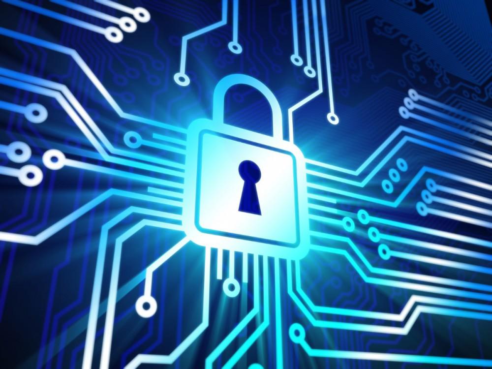 Security IT