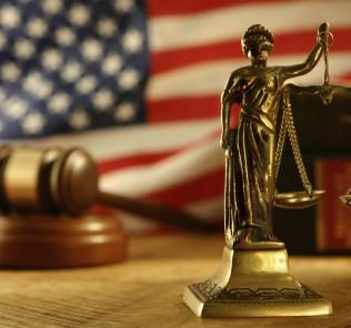 Court DOJ